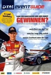 03.06.2012 - Red Bull Ring