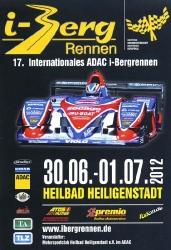 01.07.2012 - Iberg