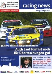 07.07.2012 - Nürburgring