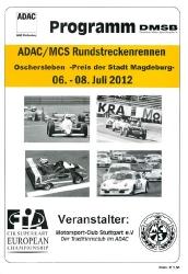 08.07.2012 - Oschersleben