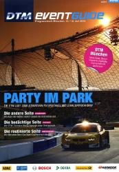 15.07.2012 - München