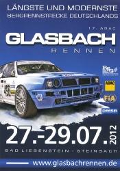 29.07.2012 - Glasbach