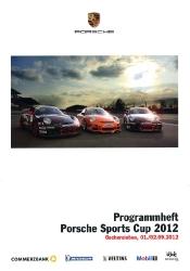 02.09.2012 - Oschersleben