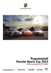 07.10.2012 - Hockenheim