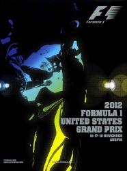 18.11.2012 - Austin