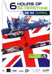 14.04.2013 - Silverstone