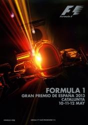12.05.2013 - Catalunya