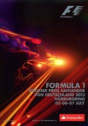 07.07.2013 - Nürburgring