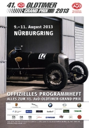 11.08.2013 - Nürburgring