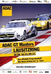 01.09.2013 - Lausitzring