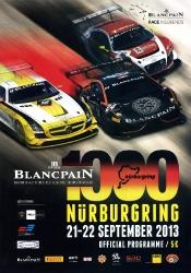 22.09.2013 - Nürburgring