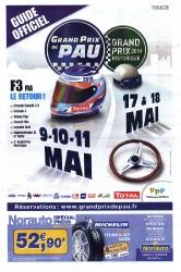 11.05.2014 - Pau