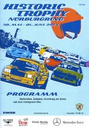 01.06.2014 - Nürburgring