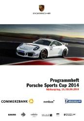 15.06.2014 - Nürburgring
