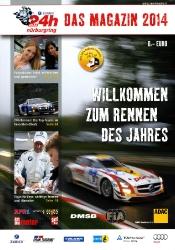22.06.2014 - Nürburgring