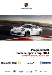 20.07.2014 - Lausitzring