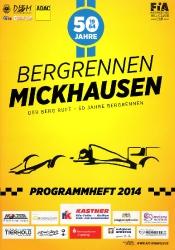 05.10.2014 - Mickhausen