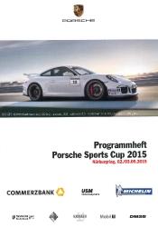 03.05.2015 - Nürburgring