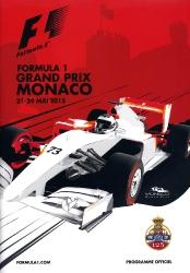 24.05.2015 - Monte Carlo