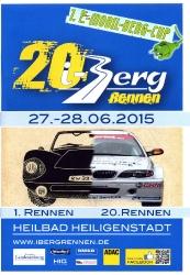 28.06.2015 - Iberg