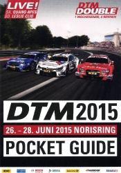 28.06.2015 - Norisring