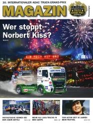 28.06.2015 - Nürburgring
