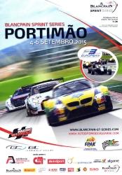 06.09.2015 - Portimao
