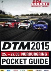 27.09.2015 - Nürburgring
