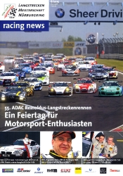 03.10.2015 - Nürburgring
