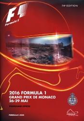 29.05.2016 - Monte Carlo