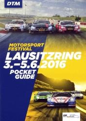05.06.2016 - Lausitzring