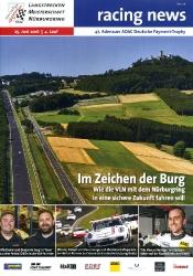 25.06.2016 - Nürburgring