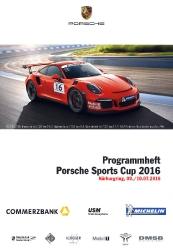 10.07.2016 - Nürburgring