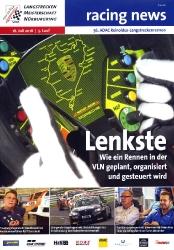 16.07.2016 - Nürburgring