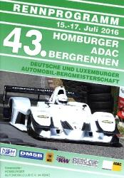 17.07.2016 - Homburg
