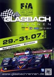 31.07.2016 - Glasbach