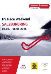 06.08.2016 - Salzburg