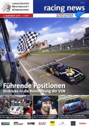 03.09.2016 - Nürburgring