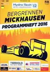 02.10.2016 - Mickhausen