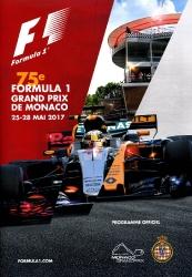 28.05.2017 - Monte Carlo
