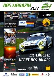 28.05.2017 - Nürburgring
