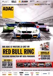 11.06.2015 - Red Bull Ring