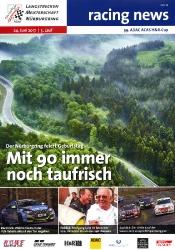 24.06.2017 - Nürburgring