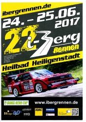 25.06.2017 - Ibergrennen