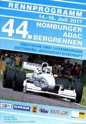 16.07.2017 - Homburg