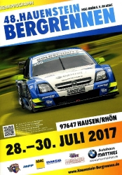 30.07.2017 - Hauenstein