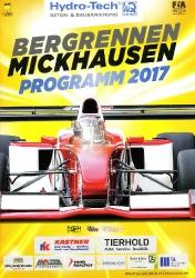 01.10.2017 - Mickhausen