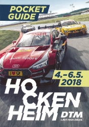 06.05.2018 - Hockenheim