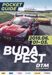 03.06.2018 - Hungaroring