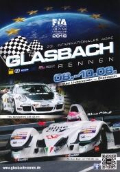 10.06.2018 - Glasbach